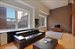 120 East 87th Street, R14I, Living Room