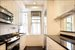 25 Fifth Avenue, 2A, Kitchen
