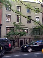 Photo of 126 East 30th Street