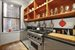 9 East 97th Street, 1D, Kitchen