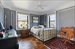 878 West End Avenue, 15C, Bedroom