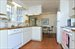 15 Mill Hill Ln, Kitchen