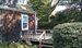 15 Mill Hill Ln, Deck