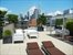 130 West 19th Street, PH2B, Roof Deck
