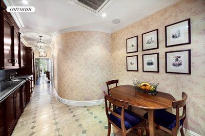 New York City Real Estate | View 14 Sutton Square | room 4