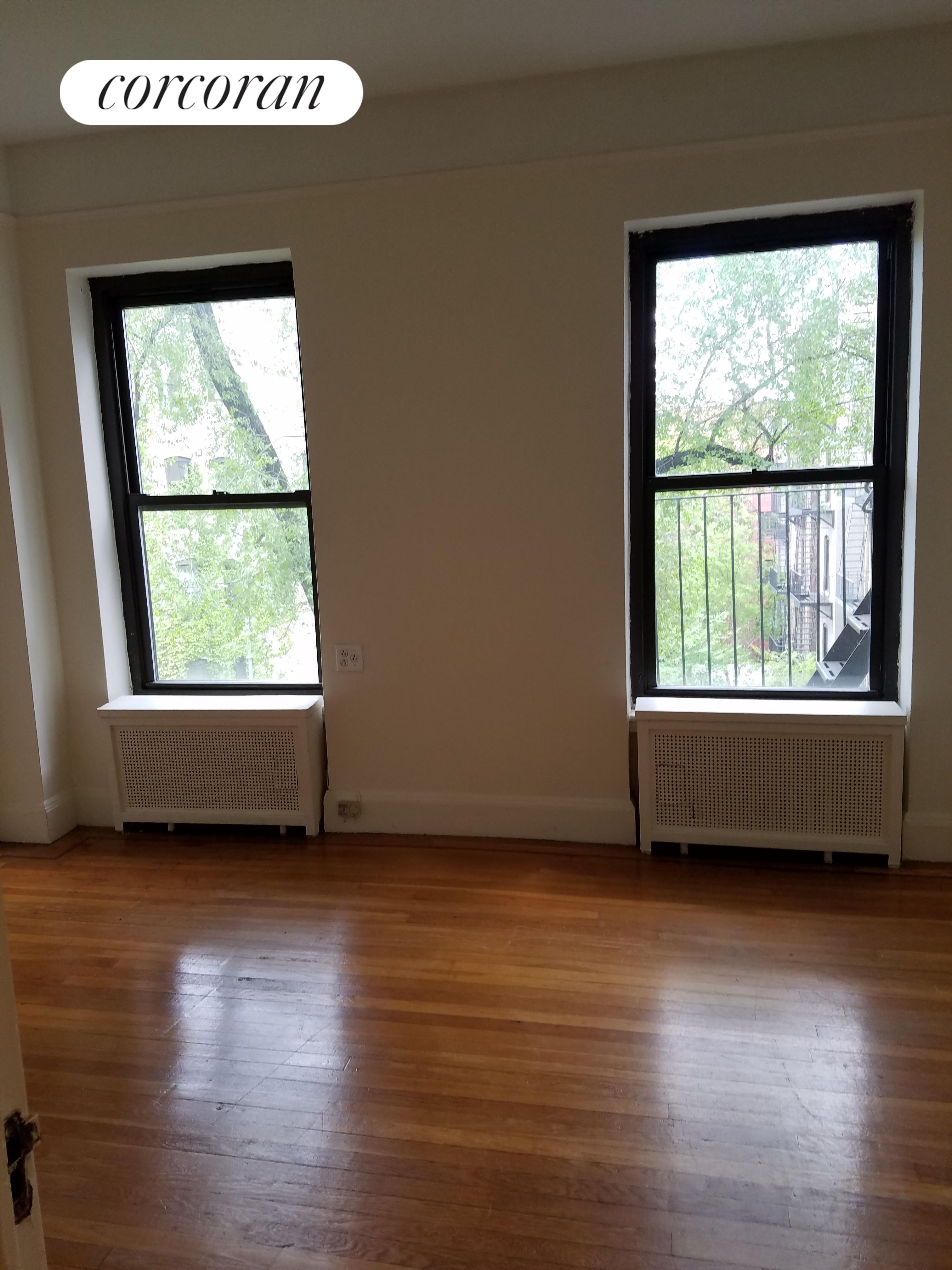 corcoran 78 manhattan avenue apt 3f upper west side rentals