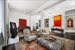 50 Central Park West, 1C, Other Listing Photo
