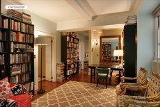 1215 Fifth Avenue, Apt. 11D, Upper East Side