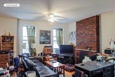 2 Lincoln Place, Apt. 3F, Park Slope
