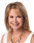 Paulette Koch