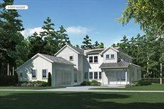 184 Bluff Road, Amagansett