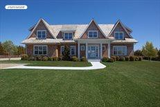 188 Hands Creek Road, Lot 2, East Hampton
