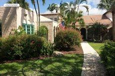 333 Murray Road, West Palm Beach