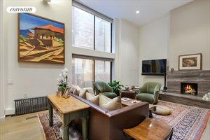 330 West End Avenue, Apt. 1AB, Upper West Side