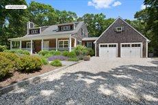 37 Birchwood Lane, Bridgehampton