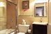 150 West 51st Street, 1609, Bathroom