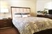 150 West 51st Street, 1609, Master Bedroom