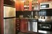 150 West 51st Street, 1609, Kitchen
