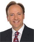 Craig                Waletzko