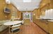 181 East 64th Street, Eat in Kitchen
