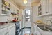 446 15th Street, 4L, Kitchen