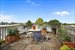 446 15th Street, 4L, Roof Deck