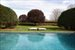 15 Wainscott Hollow Road, Heated Gunite Pool
