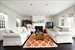 15 Wainscott Hollow Road, Library/Den