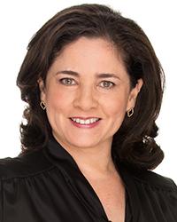 Johanna              Beiter