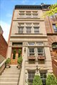 177 West 88th Street, Upper West Side