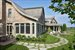 Bridgehampton, ADDITIONAL OUTDOOR DINING AND KITCHEN