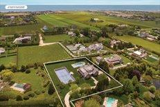 423 Parsonage Lane, Sagaponack