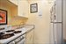 310 East 49th Street, 6E, Kitchen