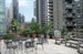 310 East 49th Street, 4D, View