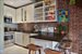 134 West 81st Street, 3F/4F, Kitchen