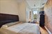 134 West 81st Street, 3F/4F, Bedroom