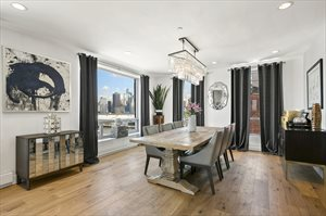 75 Columbia Street, Apt. 6, Cobble Hill