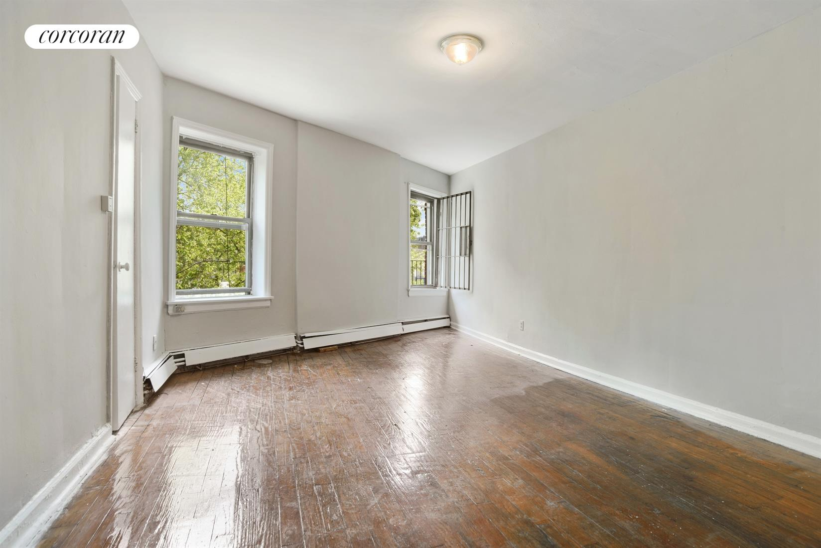88 Fort Greene Place