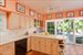 311 Seabreeze Avenue, Kitchen