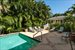 311 Seabreeze Avenue, Pool