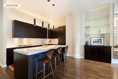 New York City Real Estate | View 252 Seventh Avenue, 5W | room 1