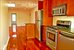 116 West 133rd Street, Kitchen