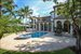 514 Harbor Court, Pool