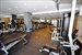 189 Schermerhorn Street, 4M, Fitness Center