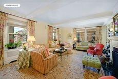 40 East 88th Street, Apt. 5B, Carnegie Hill