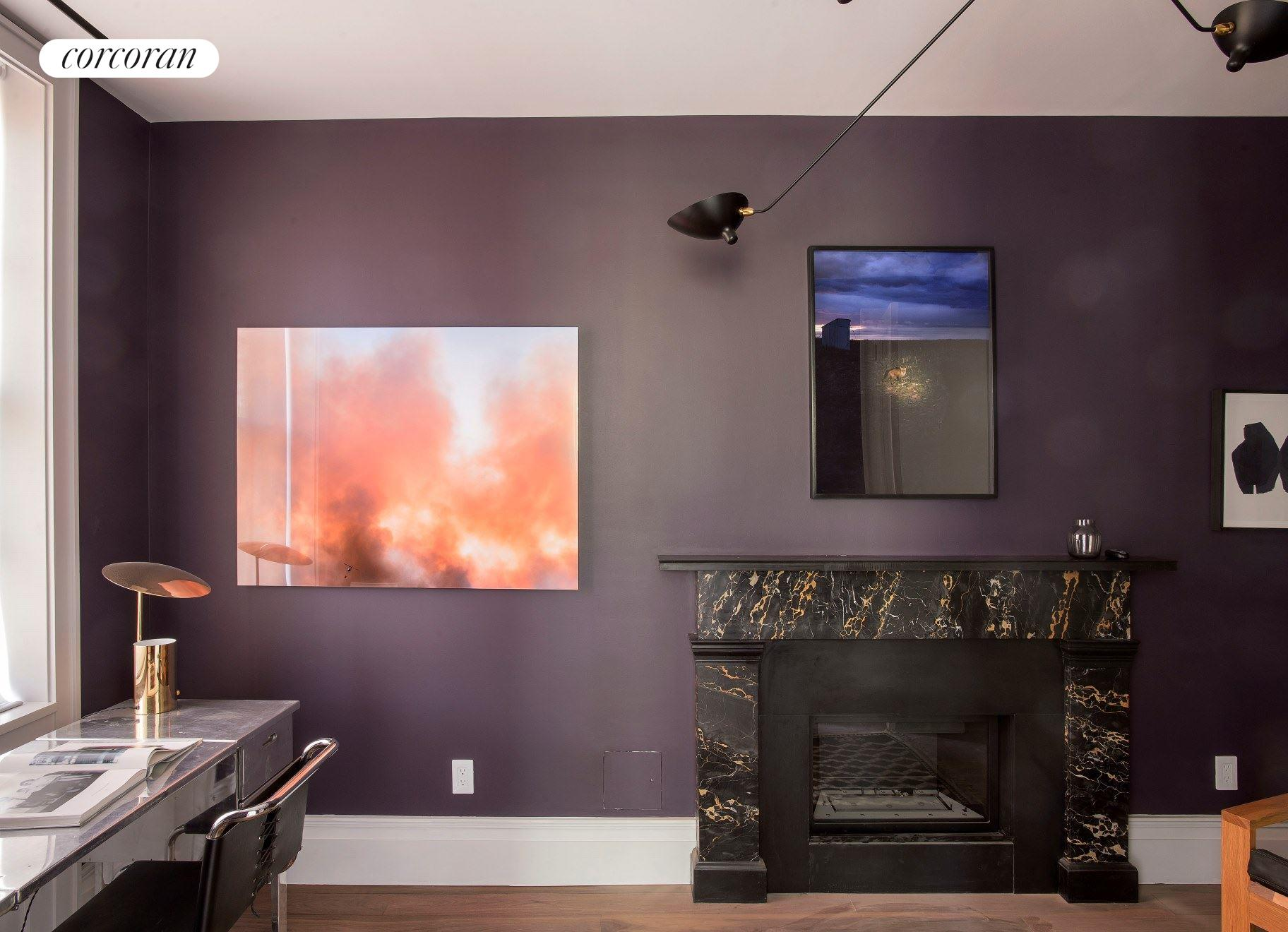 Single Family Home for Sale at 15 Willow Street 15 Willow Street Brooklyn, New York 11201 United States