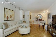 340 East 64th Street, Apt. 8M, Upper East Side