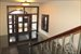 105 West 77th Street, 3F, Newly renovated common areas