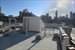 105 West 77th Street, 3B, Common area roof deck