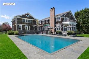 715 Halsey Lane, Bridgehampton